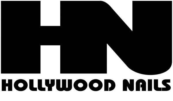 Hollywood Nails Im Bereich Fingernagel Arbeiten Wir Gerne Mit Den Produkten Der Kolner Firma Bitte Besuchen Sie Fur Weitere Informationen