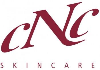 Logo CNC Skincare HKS18