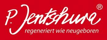 PJ-Logo-2012_mit_Slogan